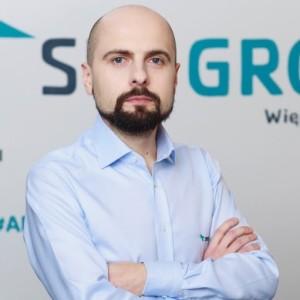 Wojciech Wladzinski-Ulatowski