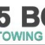 5 Boro Towing Company