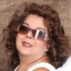 Geraldine Angove's picture