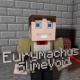 Eurymachus's avatar