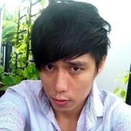 Puleeno Nguyen