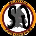 Immagine avatar per Alessandro Cabriolu