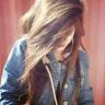 Emilyharry