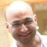 Pranab Agarwal