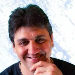 Bryan (participant)