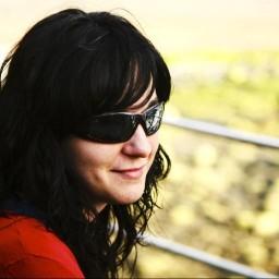 avatar de Sara