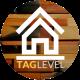 tag level