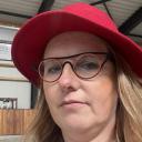 Judith Sluiter