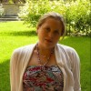 Catherine Brezicki