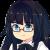 nightsowl's avatar