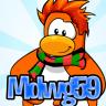 Mdwg59