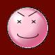 Аватар пользователя Rrrrrr