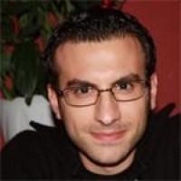 Marco Zanzottera