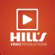 Hill's Team