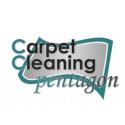 Avatar of carpetcleaningpentagon