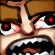 SILPH's avatar