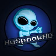 HuSpook