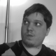 Bradley Farias's avatar