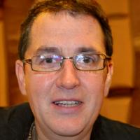 Enrico Vieira Machado