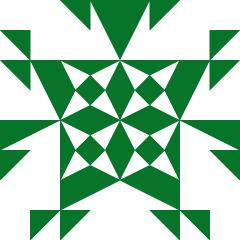 Bassman avatar image
