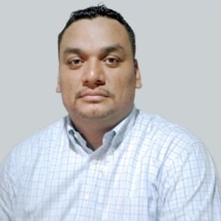 Wilfredo Hernandez