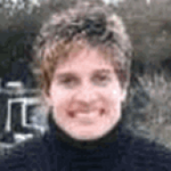 Susan Velez