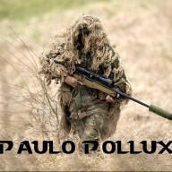 pollux77