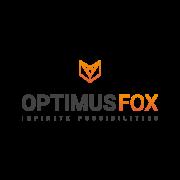 Photo of OptimusFox