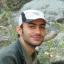 مهندس علی کاظمی