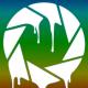StrangeOne101's avatar