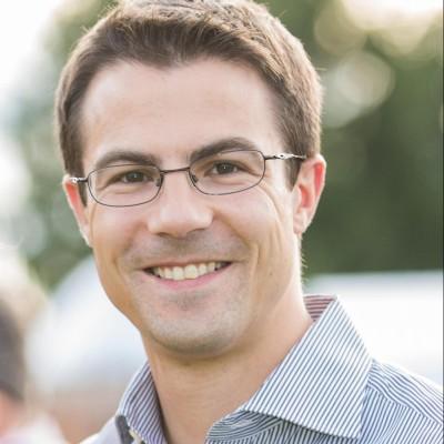Nicolas.Stransky