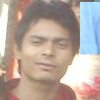 Mahendra Chhimwal