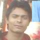 Mahendra