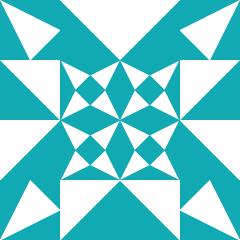 Stevo101 avatar image