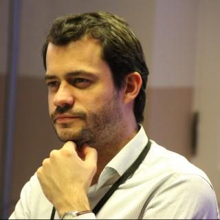 Pedro Gonzalo