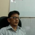 Sanjeev Kumar Verma