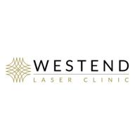 WestendLaserClinic