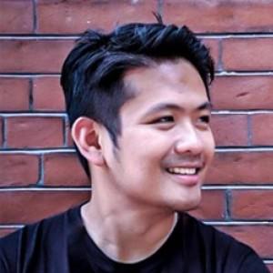 Ryan Cruz