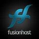 FusionHost Web Hosting