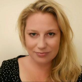 Gastbloggerin Doris von dorisworld