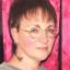 Diana Sizemore