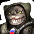 KOSTYA79-RUS