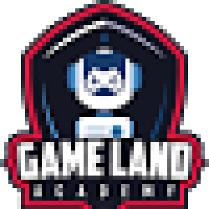 Game Land Academy