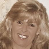 Anne Manyak