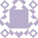 Immagine avatar per Domains