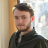hewittalec avatar image