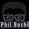 philbochi