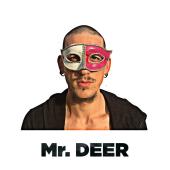MrDeer