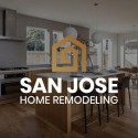 Avatar of homeremodelingsanjose