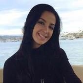 Careen Chapjian